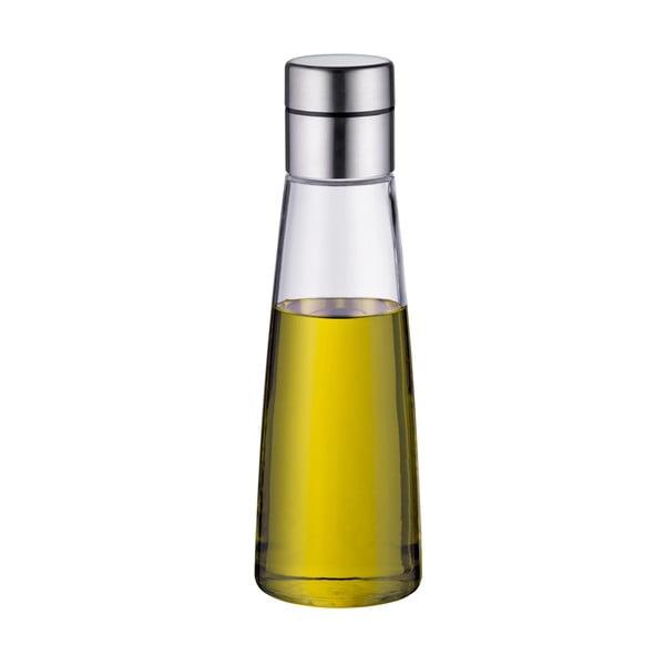 Dozator din inox pentru ulei WMF Cromargan® Deluxe, 500 ml