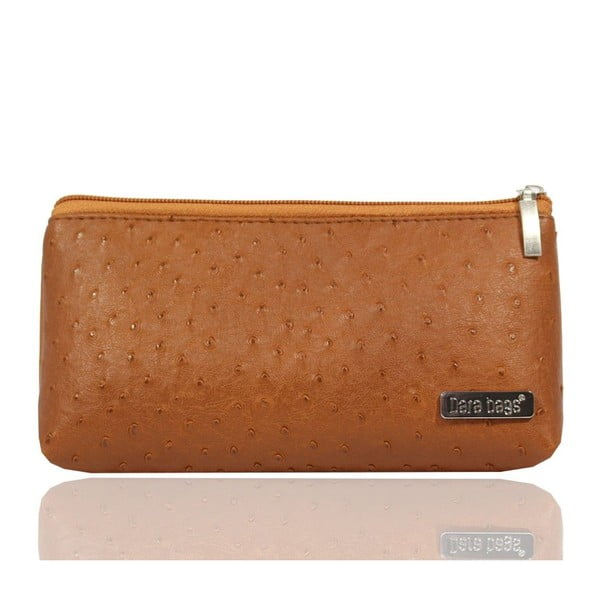 Kosmetická taška Baggie Middle No. 11