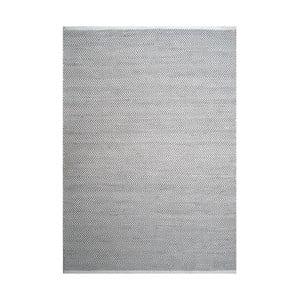 Koberec Spring 100 Grey, 60x90 cm