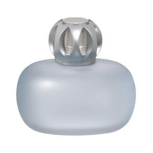 Katalytická lampa Sweet, modrá
