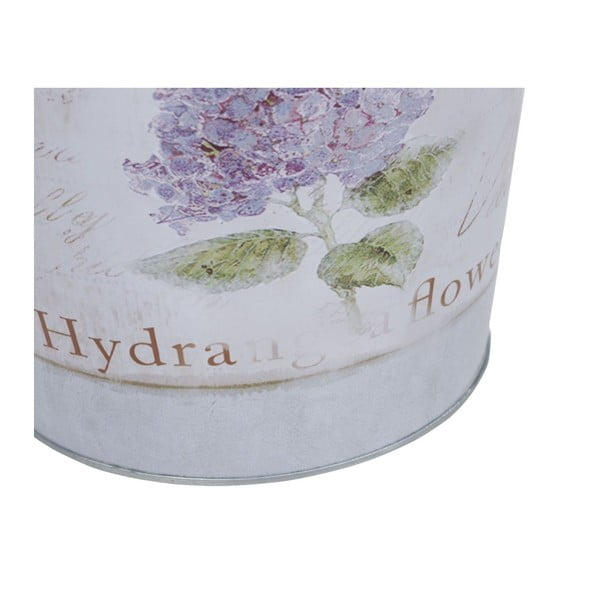 Găleată decorativă SOB Provence