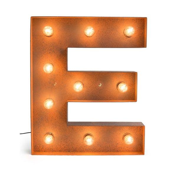 Dekorativní osvětlení Really Nice Things E