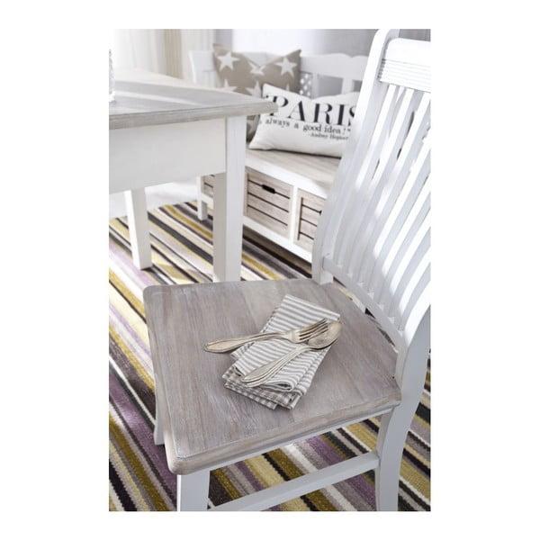 Židle Nassau