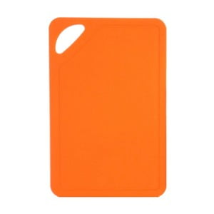 Krájecí prkénko Handy Orange