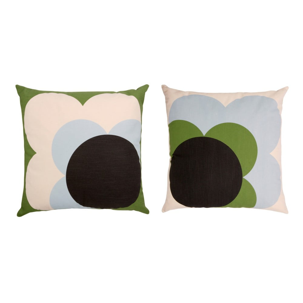 orla singles Flannel giant stem collection this duvet collection is available in single pairs of standard pillowcases are sold separately gift boxed presentation.