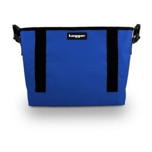 Vak Tagger Crew Messenger, modrý