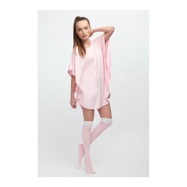 Lu-Kimono, velikost L