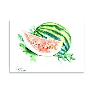Plakát Watermelon
