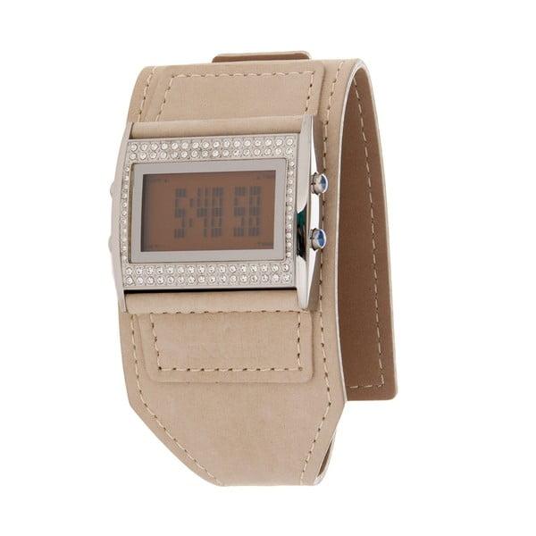Kožené dámské hodinky Axcent X2358S-7612