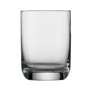 Set 6 sklenic Classic Tumbler, 180 ml