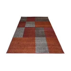 Vysoce odolný koberec Floorita Flirt, 200 x 285 cm