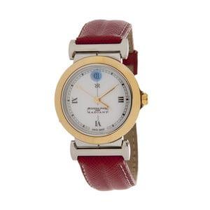 Pánské hodinky Radiant Why