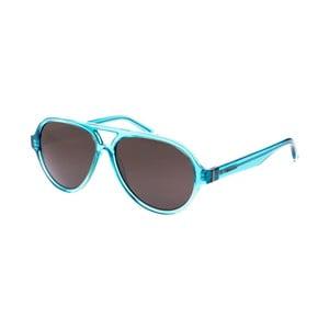 Pánské sluneční brýle GANT Turquoise