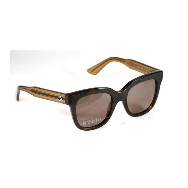 Dámské sluneční brýle Gucci 3748/S YU8