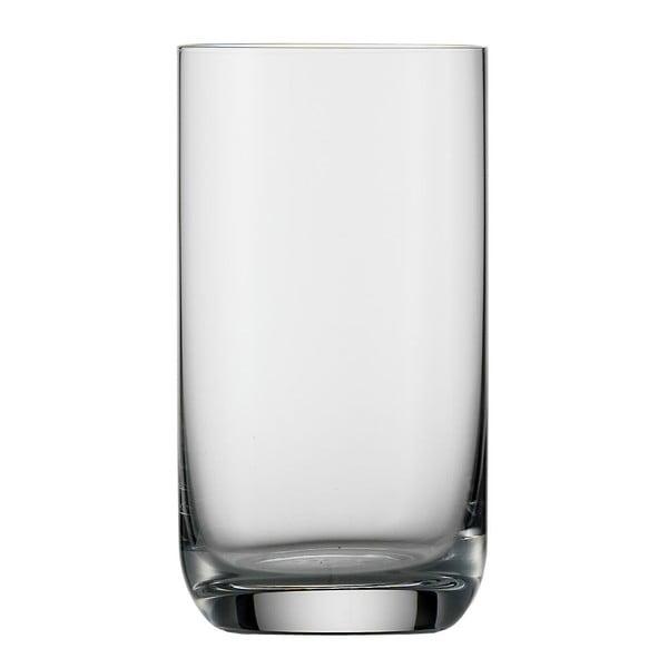 Set 6 sklenic Classic Tumbler, 265 ml