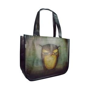 Geantă Santoro London Grumpy Owl Bag