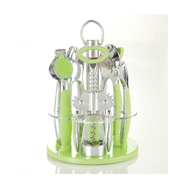 Sada kuchyňských nástrojů Multi