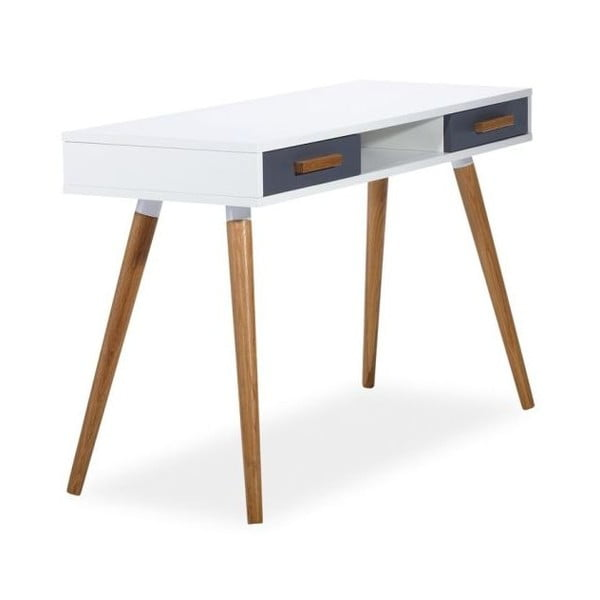 Konzolový stolek Milan