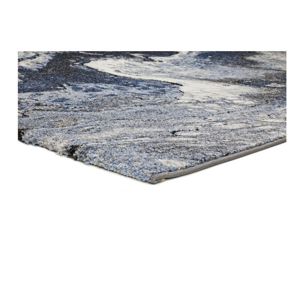 Koberec Universal Kael Gris Malo, 120 x 170 cm