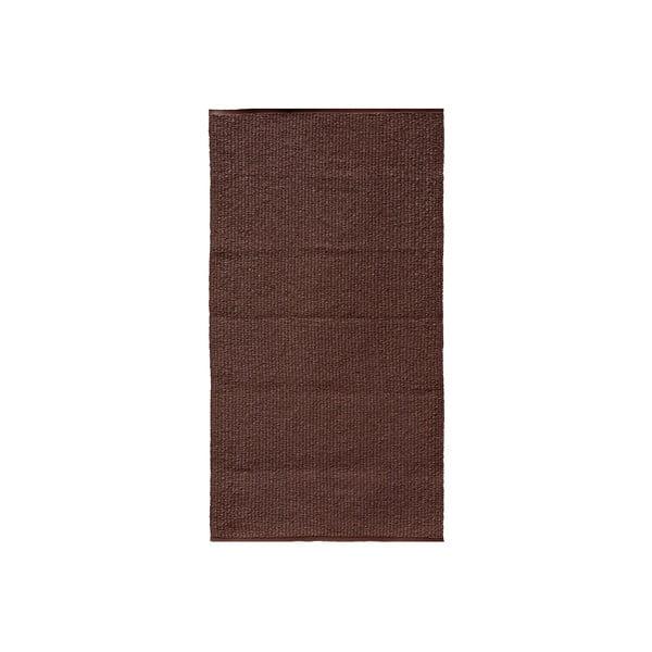 Vysoce odolný koberec Malin V7, 60x150 cm