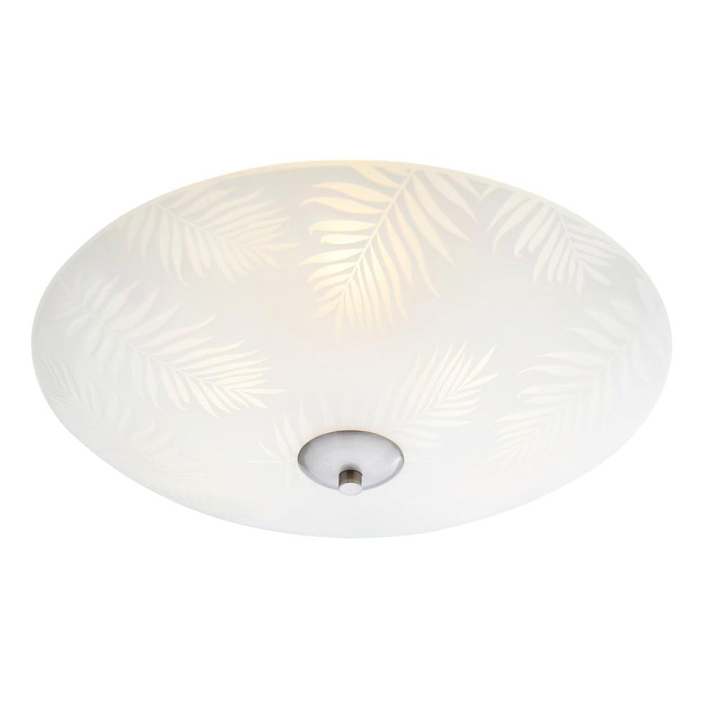 Stropní svítidlo Markslöjd Blad Plafond, ⌀ 43 cm