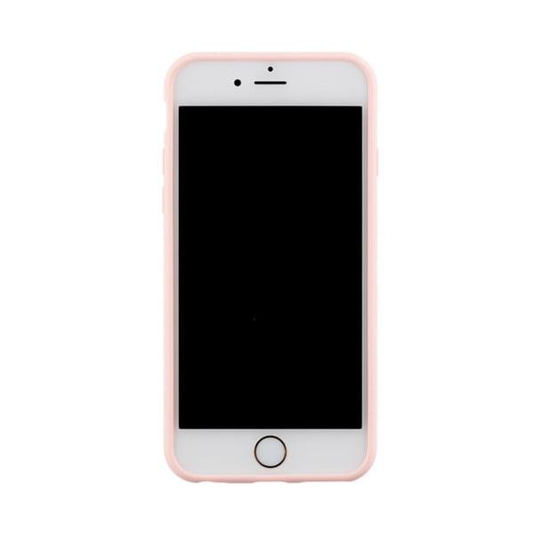 Kryt na iPhone 6/6S Kukkaniitty