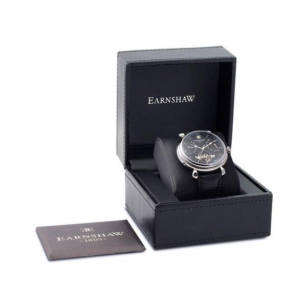 Pánské hodinky Thomas Earnshaw Grand E01