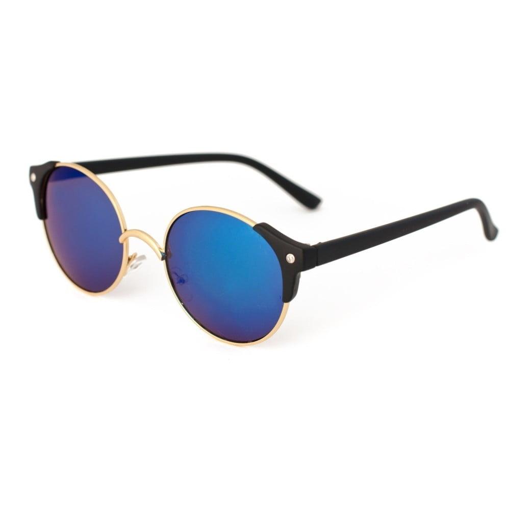 Dámské sluneční brýle Art of Polo Kika