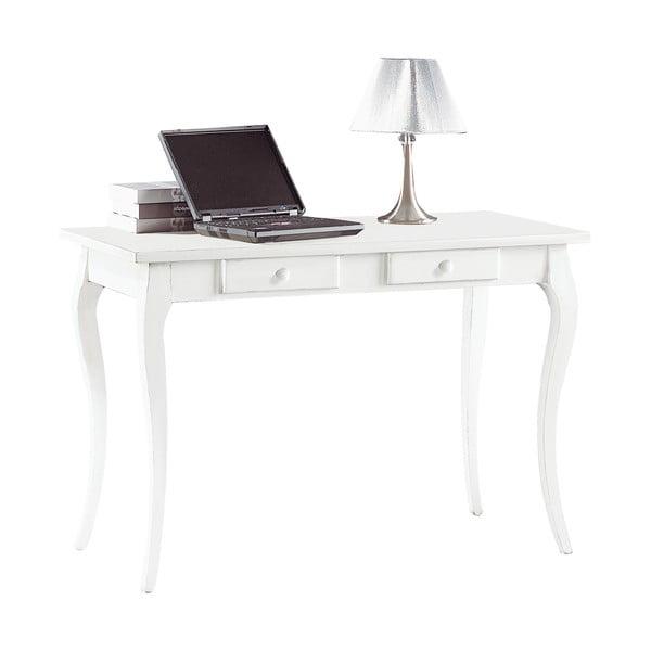 Stůl Castagnetti Scrittore