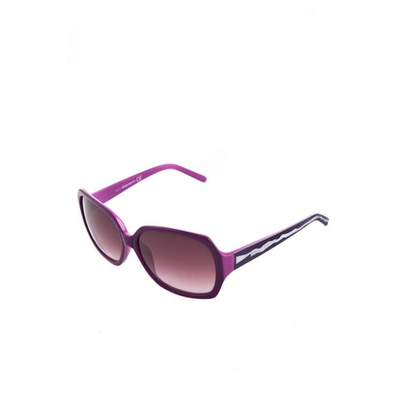 Sluneční brýle Miss Sixty MX481S 83Z
