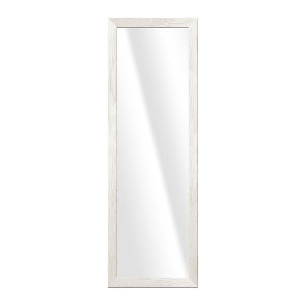 Oglindă de perete Styler Lustro Lahti Puro, 40 x 120 cm