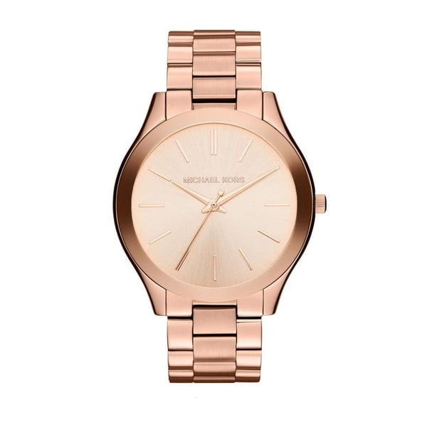 Dámské hodinky Michael Kors MK3197