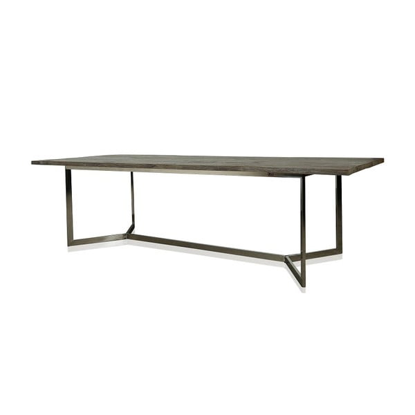 Jídelní stůl Canett Rochefort