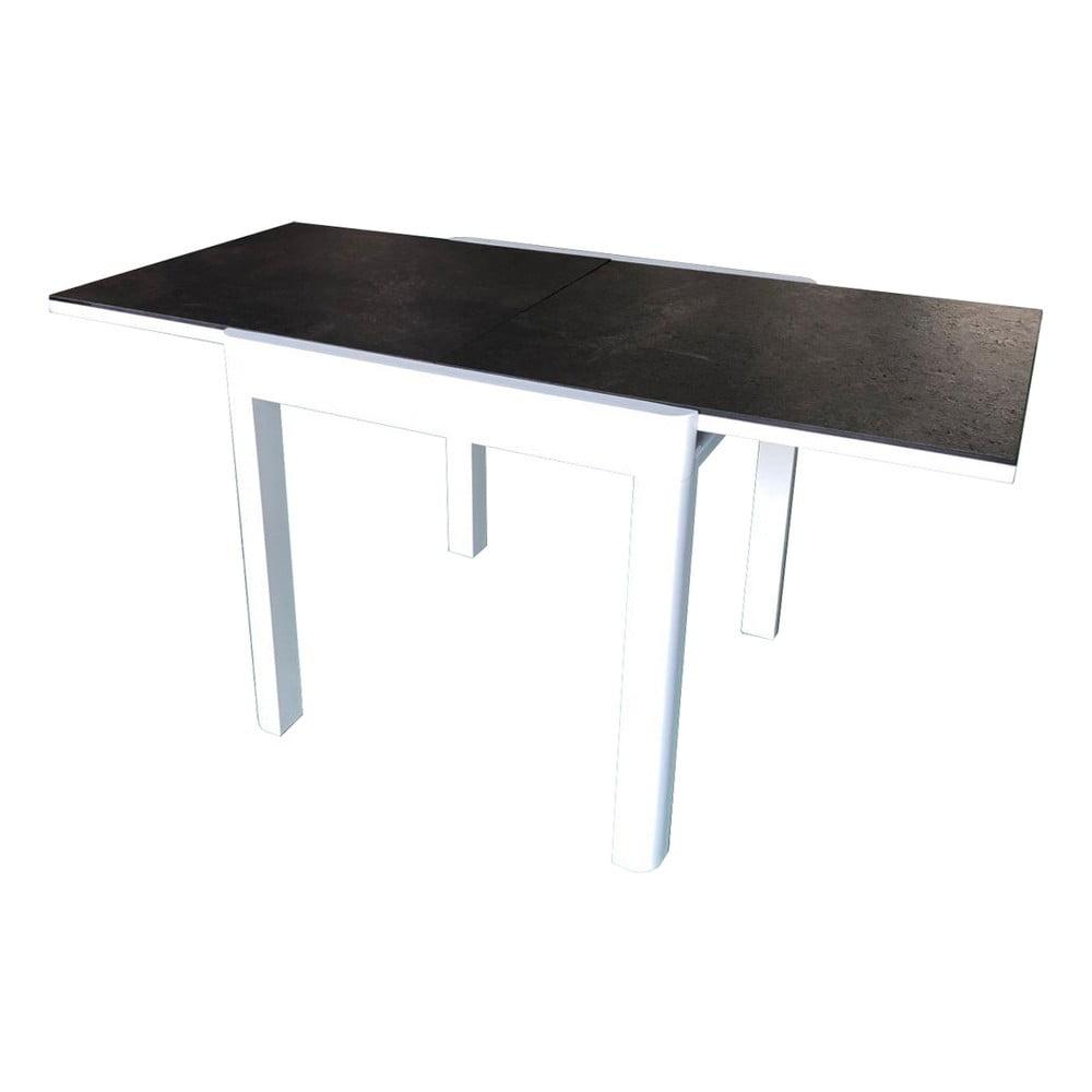 Zahradní rozkládací stůl Ezeis Vegetal, délka 180/230 cm