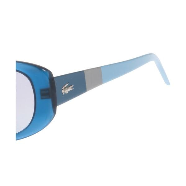 Dámské sluneční brýle Lacoste L628 Marino