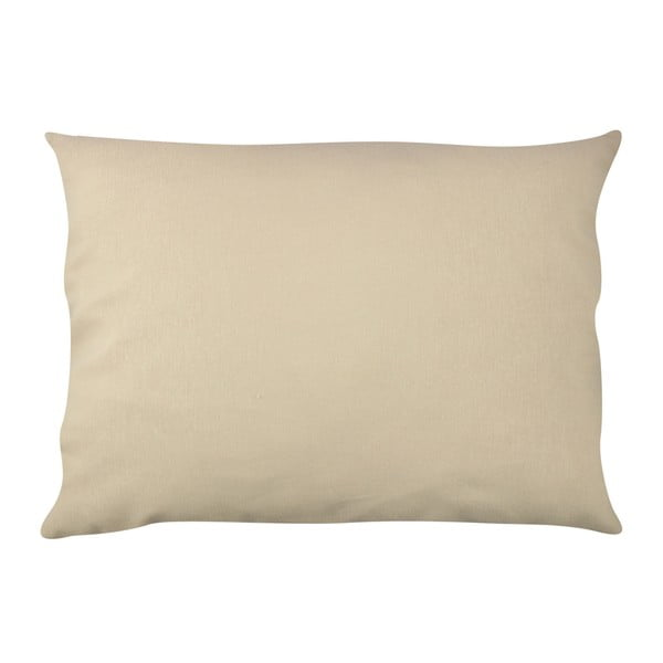Oboustranný polštář Ho Ho Ho, 33x48cm