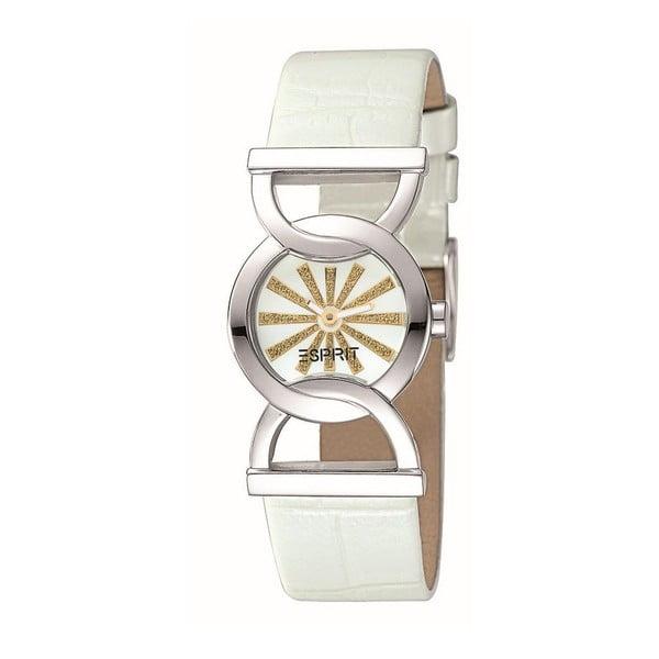 Dámské hodinky Esprit 2000