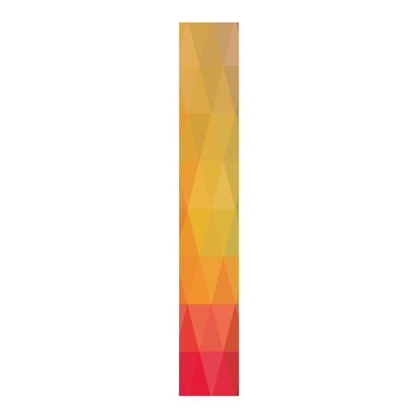 Tapeta Gaelle, 48x300 cm