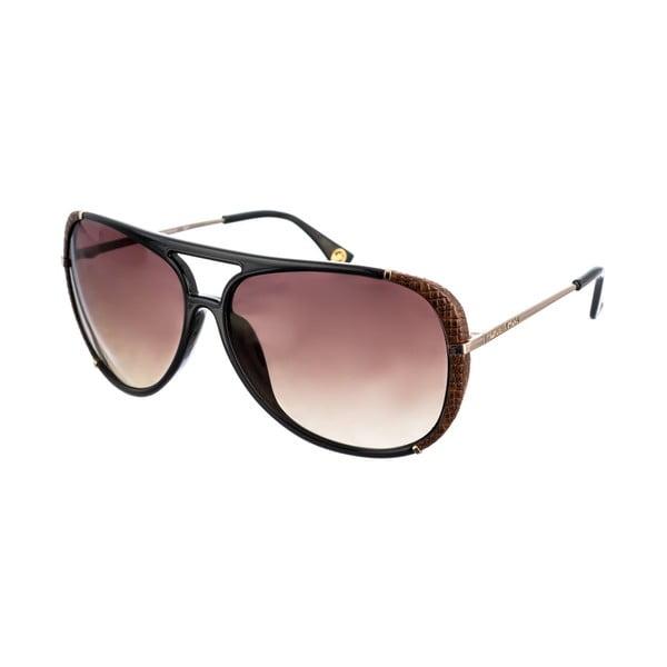 Dámské sluneční brýle Michael Kors M2484S Black