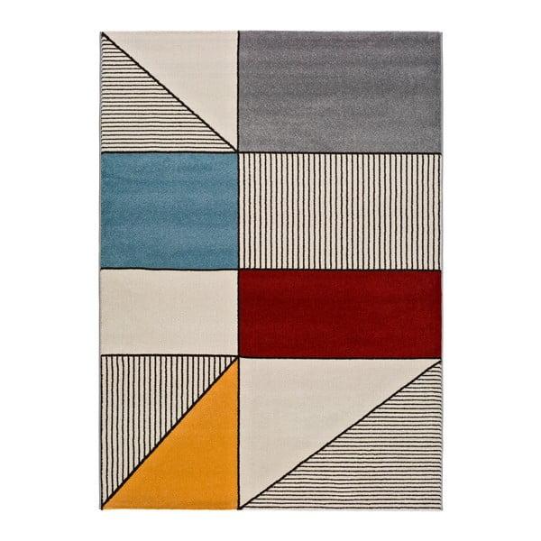 Delta Caro kültérre is alkalmas szőnyeg, 115 x 160 cm - Universal