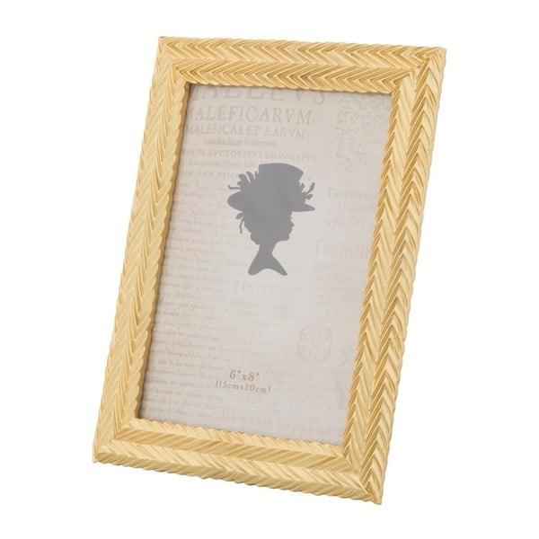 Ramă foto Mauro Ferretti Stick Glam, 20 x 25 cm