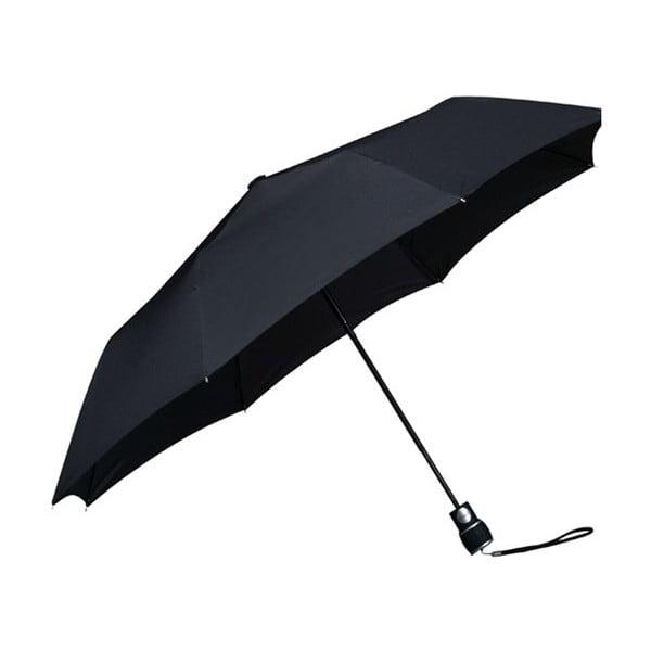 Deštník Minimal Noir