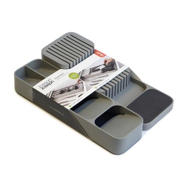 DrawerStore 2 db-os evőeszköztartó fiókbetét készlet - Joseph Joseph