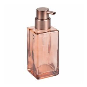 Dozator pentru săpun lichid InterDesign Casilla