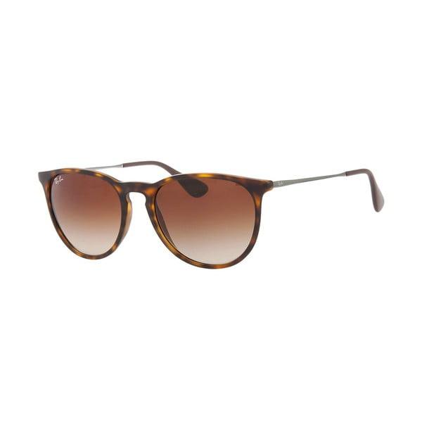 Unisex sluneční brýle Ray-Ban 4171 Brown 54 mm