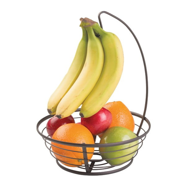 Stojan na ovoce Axiso