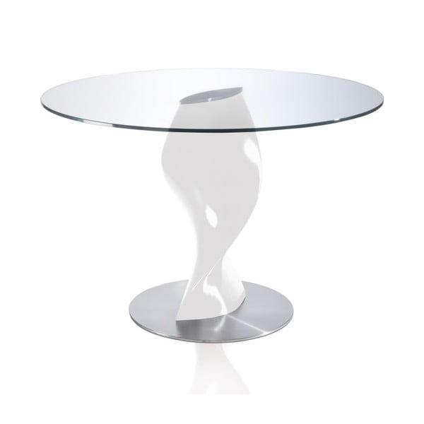 Jídelní stůl Ángel Cerdá Abelardo, ø 110 cm
