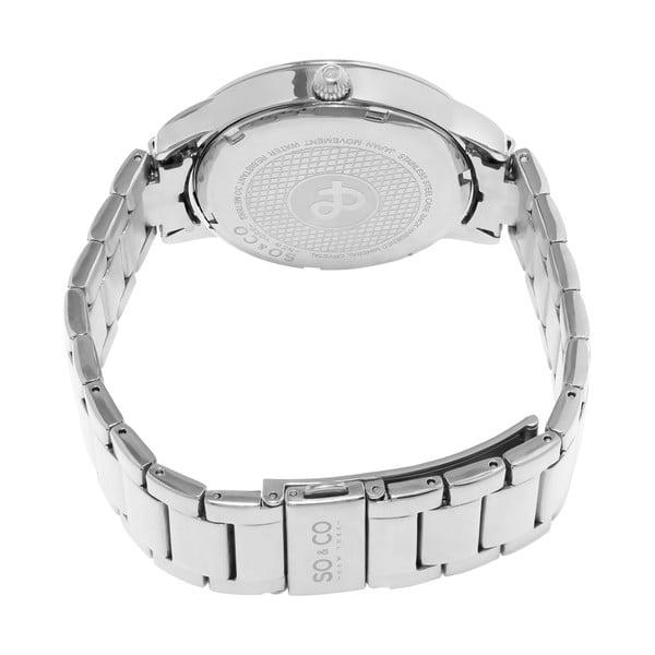 Dámské hodinky So&Co New York GP15974