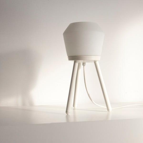 Stolní LED lampa Almo