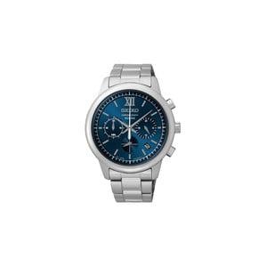 Pánské hodinky Seiko SSB137P1